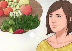 Unguenti di eczema ormonali su risposte di mani