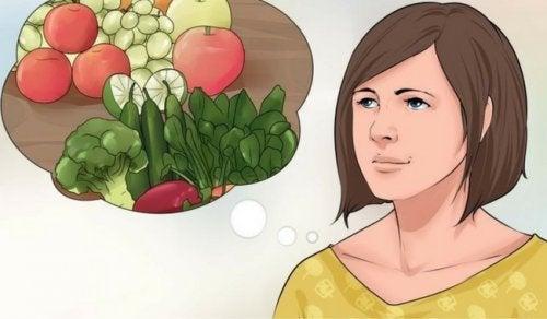 Metabolismo lento: 5 trucchi eccezionali per migliorarlo