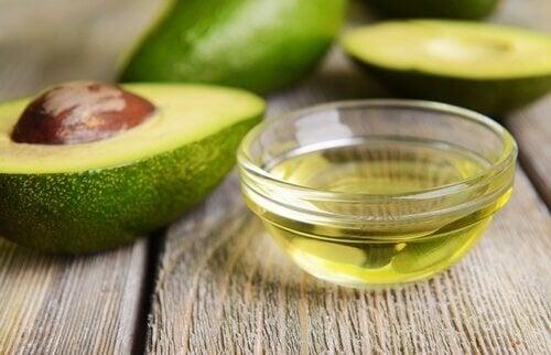 avocado-olio-di-cocco