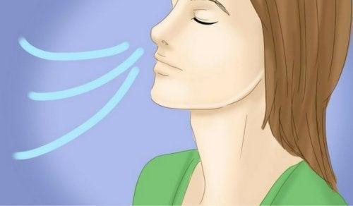 Effetti dello stress sul corpo e come ridurli