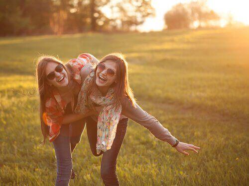 amiche-che-sorridono