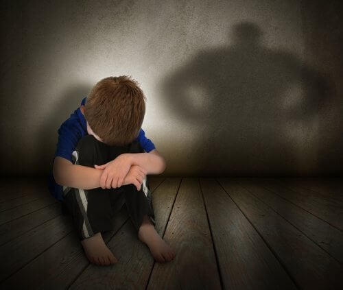 Atteggiamenti tossici: 10 che i genitori dovrebbero evitare