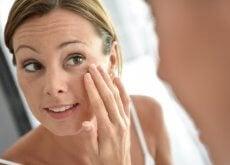 collagene-per-la-bellezza-della-pelle