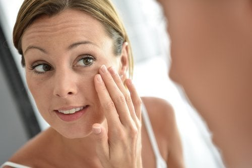 8 alimenti ideali per ricostituire il collagene della pelle