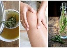 rimedio combattere dolori articolari