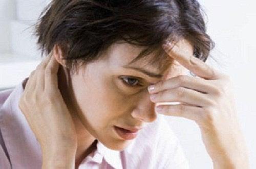 Delizioso frullato antistress per sentirsi in forma