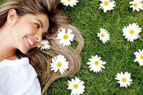 5 cose che le persone felici non fanno mai