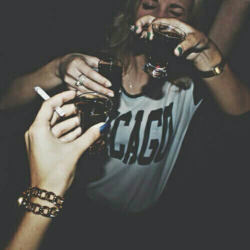 festa-alcol-fumo