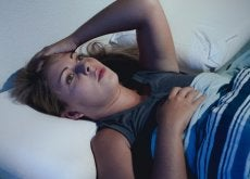 insonnia-causata-dallansia