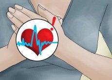 ipotensione-cuore