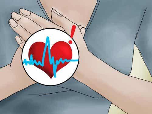 10 alimenti per trattare l'ipotensione arteriosa