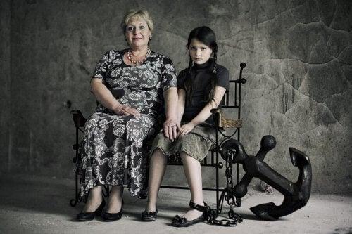 mamma-e-figli-sedute