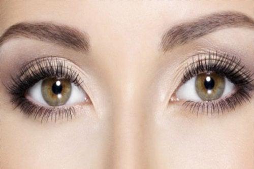 6 consigli per avere occhi sani
