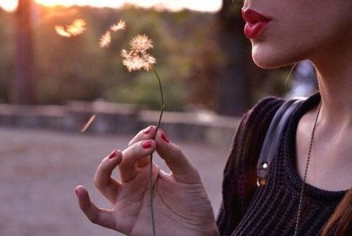 Le 3 leggi della vita: vivere, amare e parlare