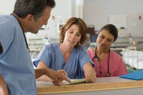Registro donatori di midollo osseo