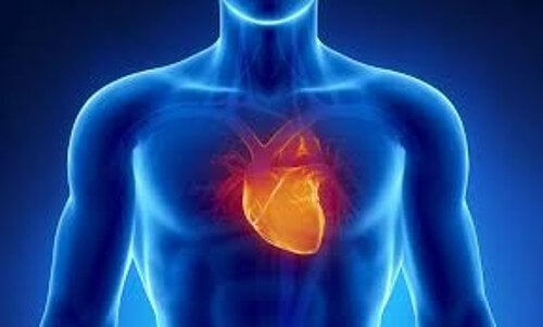 respirazione-sbagliata-rischi-cardiovascolari