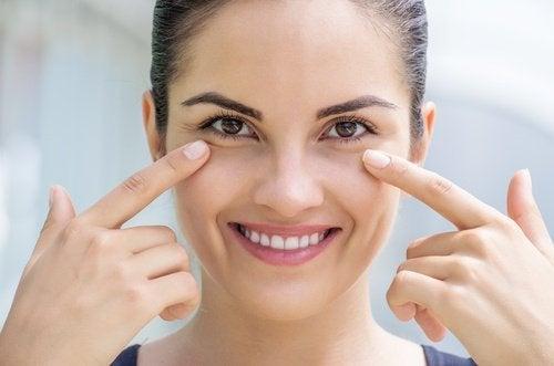 Ricostituire il collagene della pelle