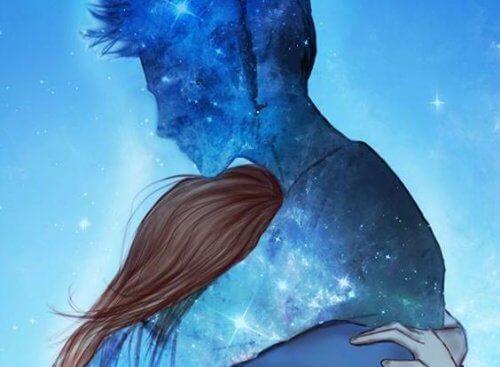 sprofondare-in-un-abbraccio