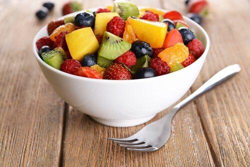 tazza-con-frutta