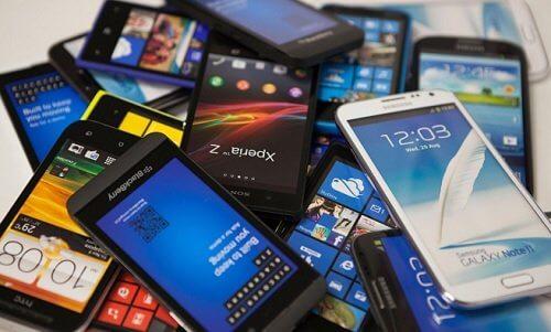 telefoni-cellulari