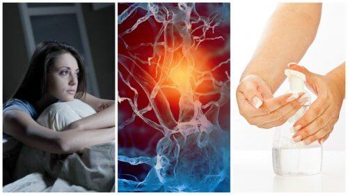 L'equilibrio ormonale sotto attacco per colpa di 7 abitudini