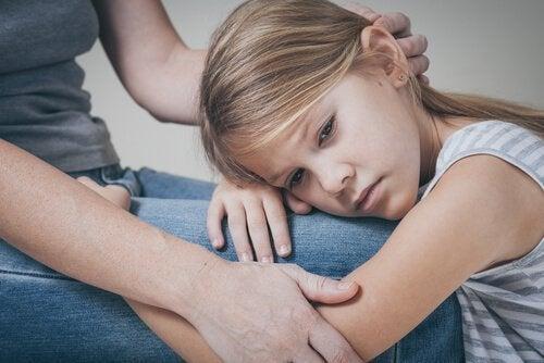 5 errori commessi da genitori troppo esigenti