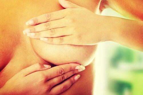 le noci sono indicate nella prevenzione dei tumori