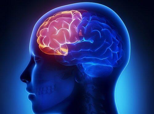 emicrania e cure