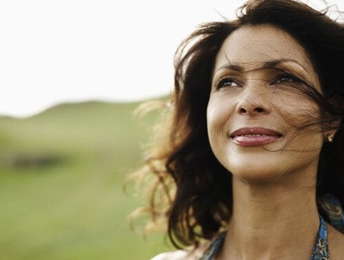 7 consigli per migliorare l'immagine che abbiamo di noi - Vivere più sani