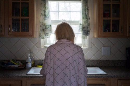 I falsi miti sul disturbo bipolare che dovreste conoscere
