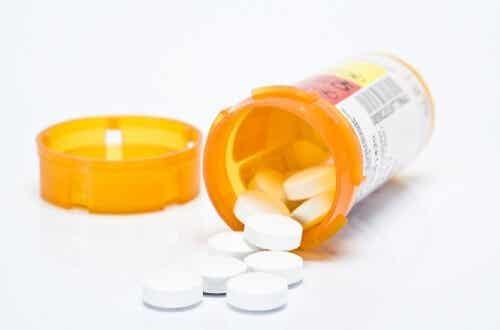 Farmaci antidepressivi: quando si decide di sospenderli