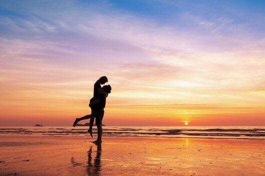 l'amore non ha età se lo decidiamo noi