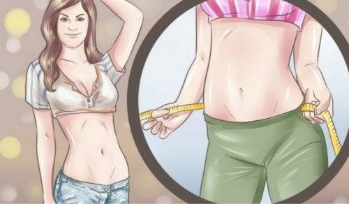 7 alimenti per potenziare le diete dimagranti