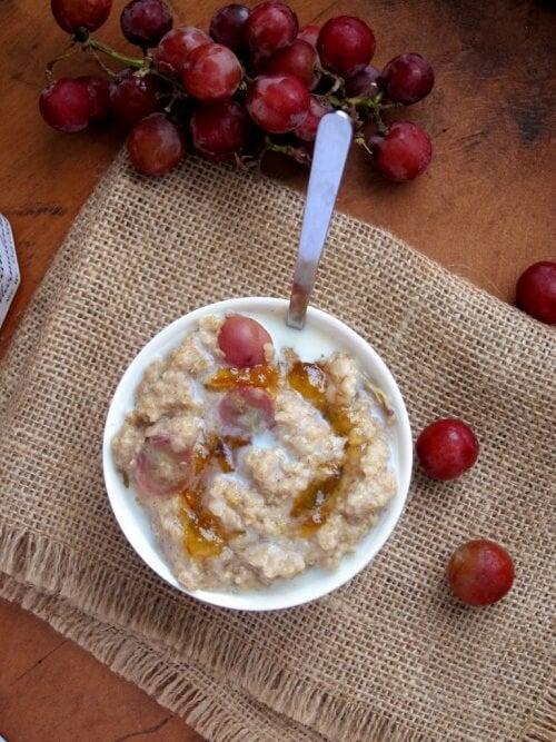 Colazione e cena: 5 consigli facili ed efficaci per perdere peso - Vivere più sani