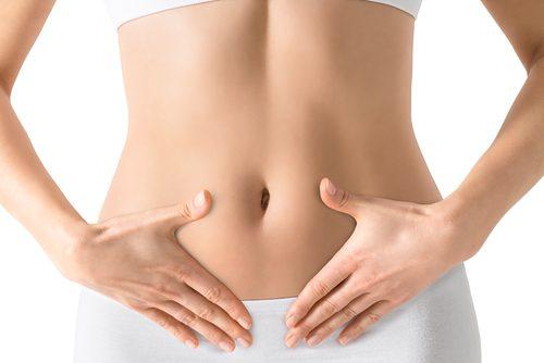 9 consigli per sgonfiare il ventre in 15 giorni