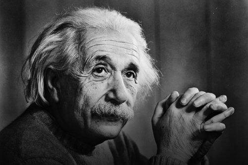I fallimenti di Einstein