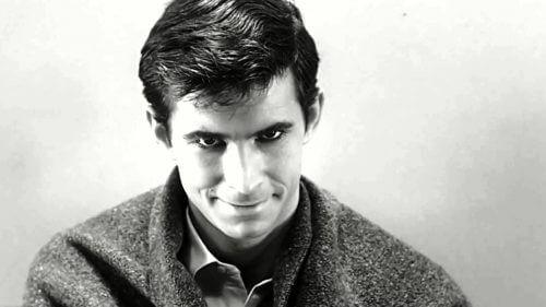 5 miti sulla personalità psicopatica