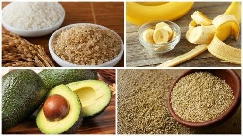 Alimenti ideali da assumere dopo l'attività fisica: 8 consigli