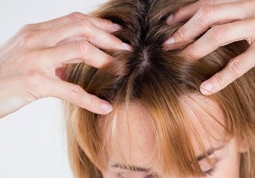 Come alleviare il mal di testa
