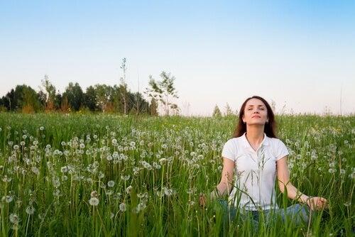 7 abitudini per migliorare il proprio stato d'animo