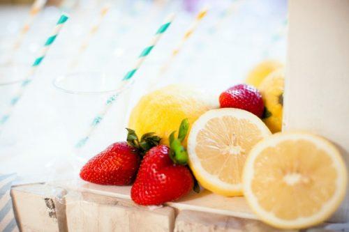 9 nutrienti per arrivare a 90 anni con un cuore forte e sano