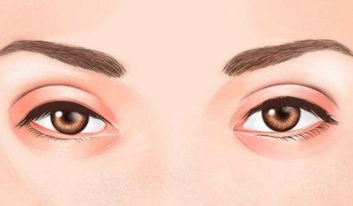 Cosa dice di noi il colore degli occhi
