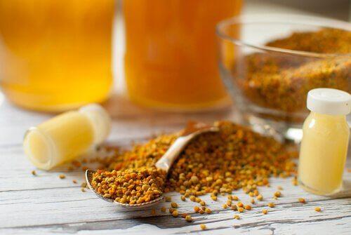 Alimenti che aumentano le difese immunitarie