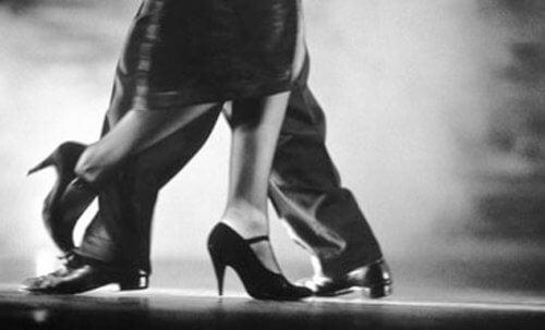 5 benefici del ballo: scopriteli!
