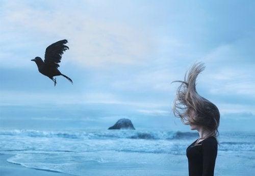 Salute mentale: 7 per punti per condurre un efficace autoesame