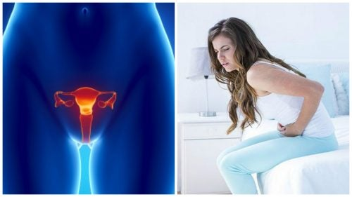 7 dati importanti sul tumore dell'ovaio