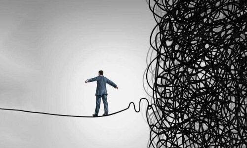 6 pensieri per passare dalla paura alla motivazione in pochi minuti