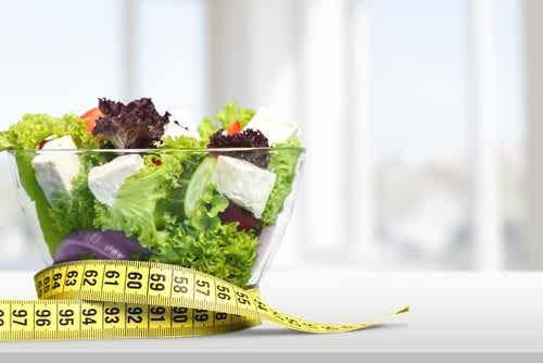 9 alimenti da evitare durante la dieta