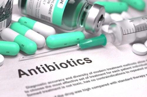 attenzione uso scorretto degli antibiotici