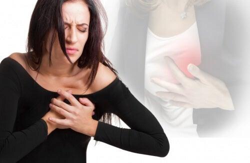regolare il colesterolo e rischio di infarto
